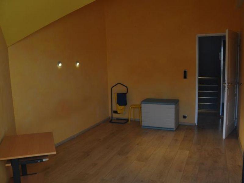 Sale house / villa Soissons 293000€ - Picture 7