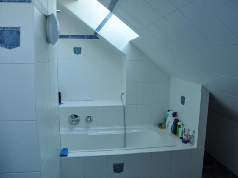 Vente maison / villa Soissons 293000€ - Photo 8