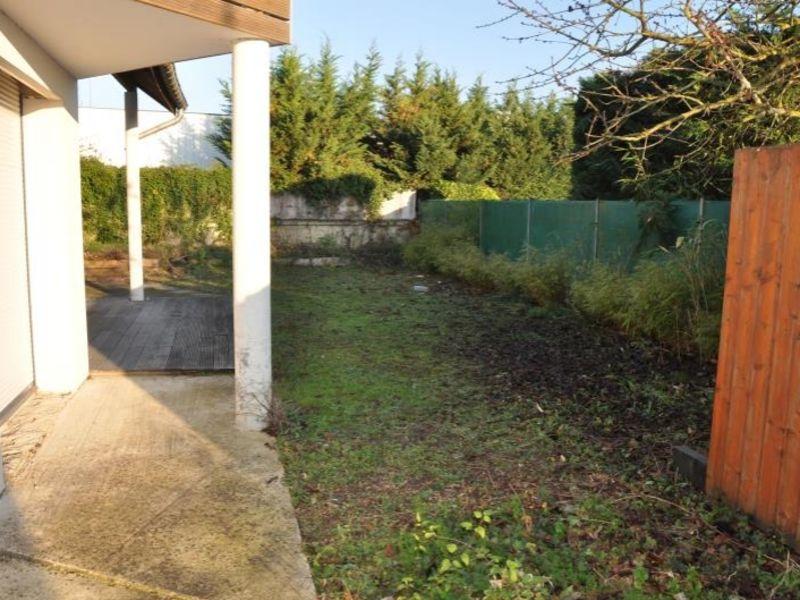 Vente maison / villa Soissons 293000€ - Photo 9