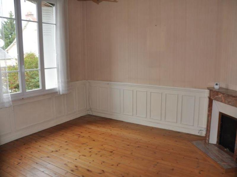 Sale house / villa Soissons 159000€ - Picture 2