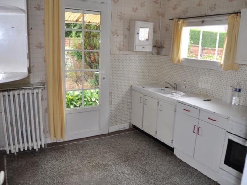 Sale house / villa Soissons 159000€ - Picture 4