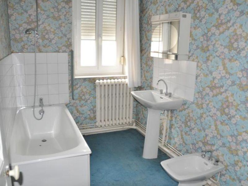 Sale house / villa Soissons 159000€ - Picture 5