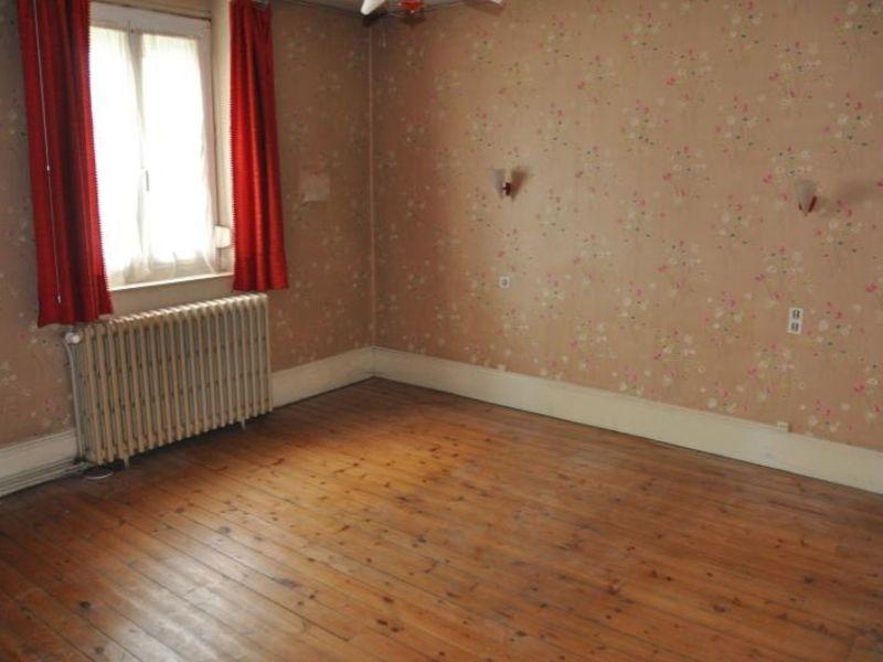 Sale house / villa Soissons 159000€ - Picture 6