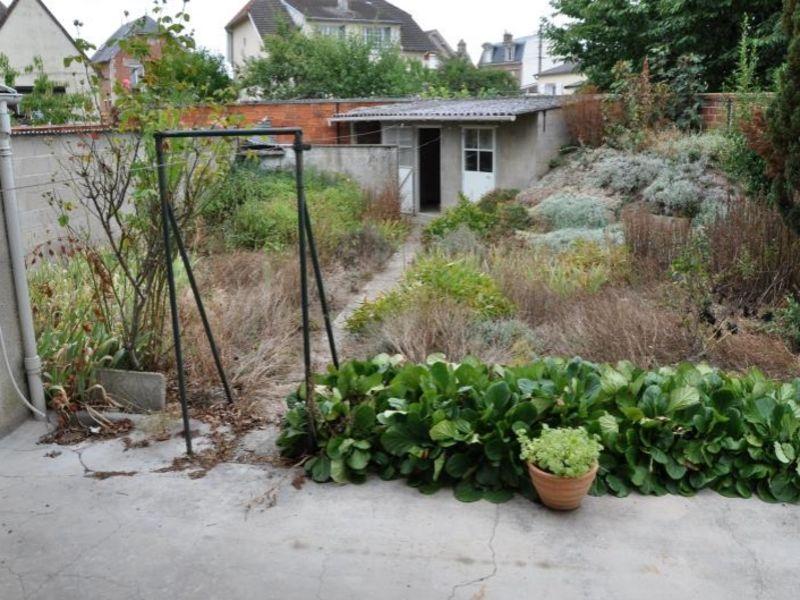 Sale house / villa Soissons 159000€ - Picture 7