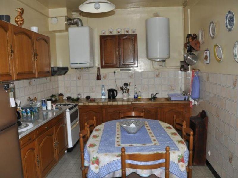 Sale house / villa Soissons 295000€ - Picture 4