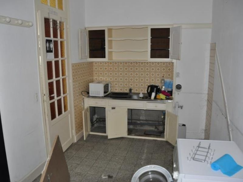 Sale building Soissons 220 000€ - Picture 3