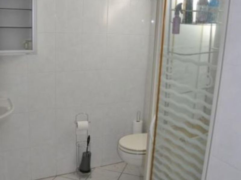 Vente immeuble Soissons 220000€ - Photo 4