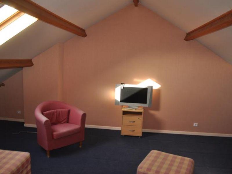 Vente immeuble Soissons 220000€ - Photo 7