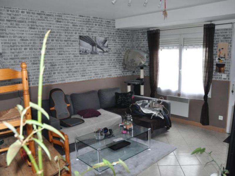 Vente immeuble Soissons 337000€ - Photo 4