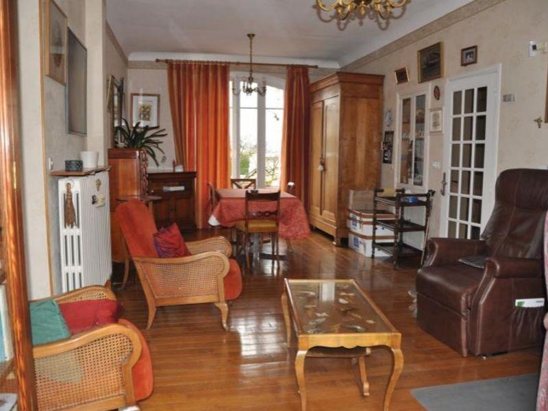 Vente maison / villa Soissons 295000€ - Photo 4