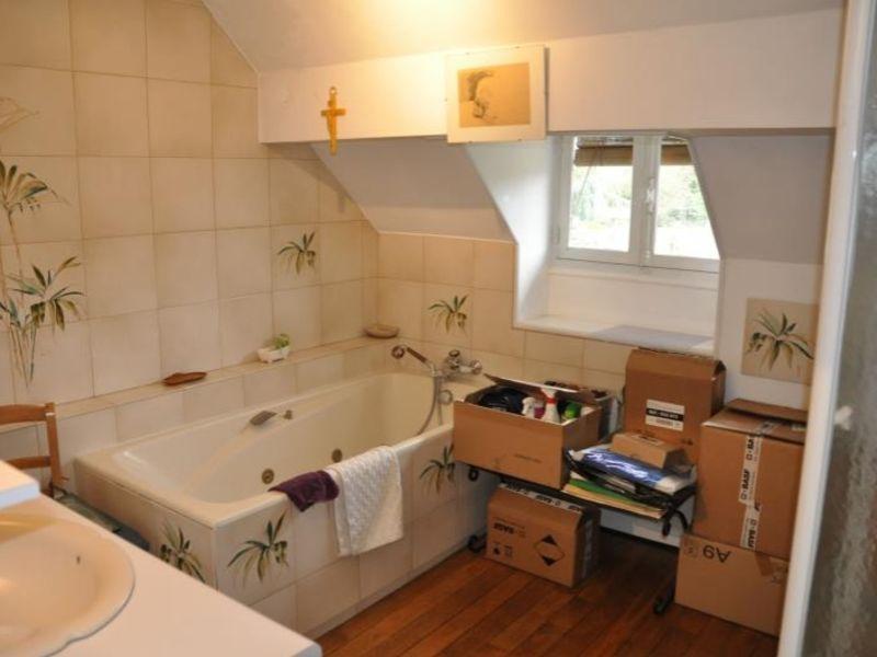 Vente maison / villa Soissons 295000€ - Photo 6