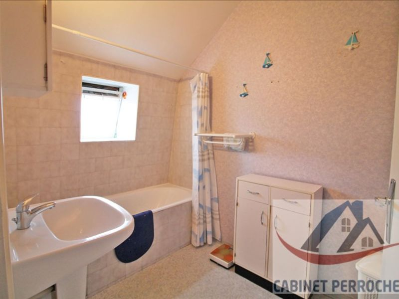 Location appartement Lhomme 400€ CC - Photo 4