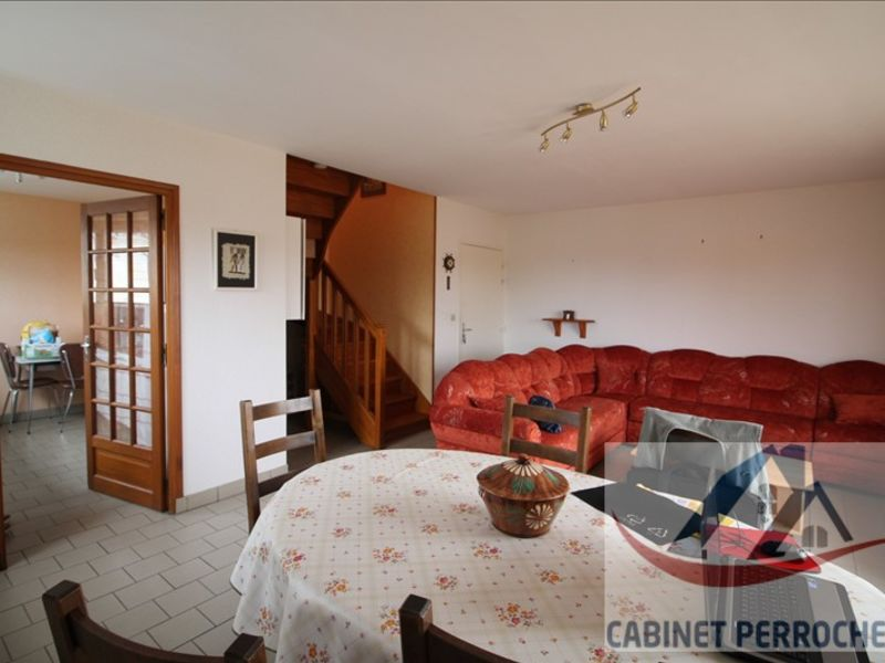 Location appartement Lhomme 400€ CC - Photo 5