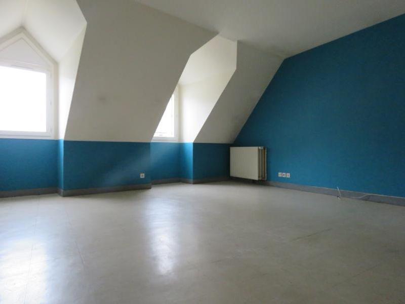 APPARTEMENT MONTOIRE SUR LE LOIR - 2 pièce(s) - 64 m2