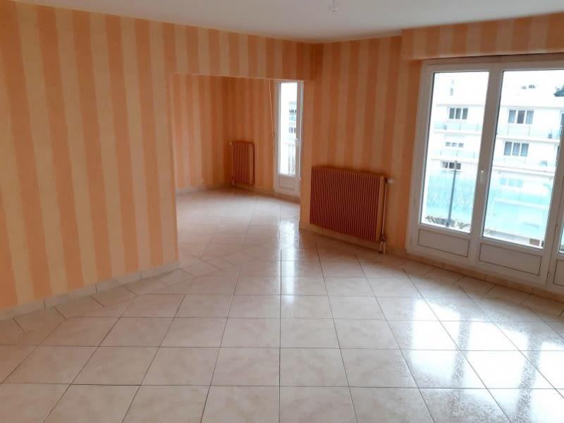 Vente appartement Blois 197950€ - Photo 2