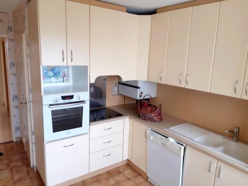 Vente appartement Blois 197950€ - Photo 4