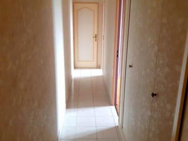 Vente appartement Blois 197950€ - Photo 8