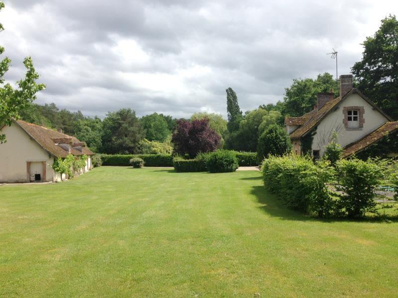 Vente maison / villa Cheverny 393250€ - Photo 2