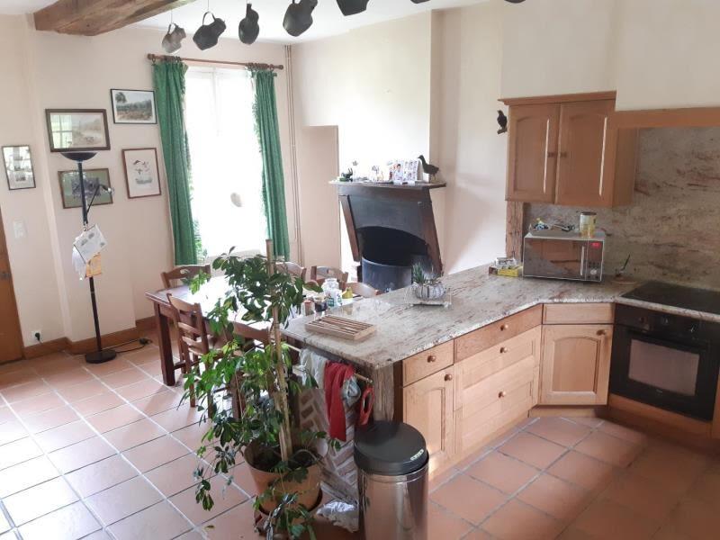 Vente maison / villa Cheverny 393250€ - Photo 4