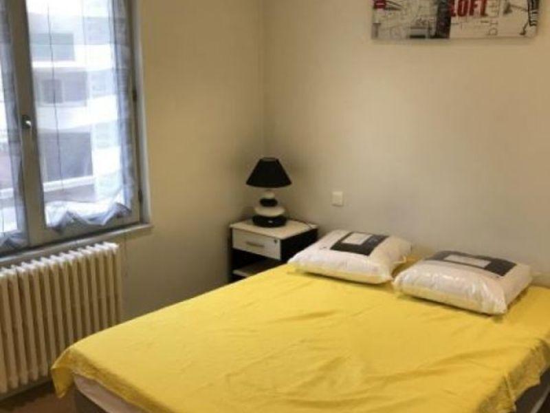 Rental apartment Lyon 06 1053€ CC - Picture 6