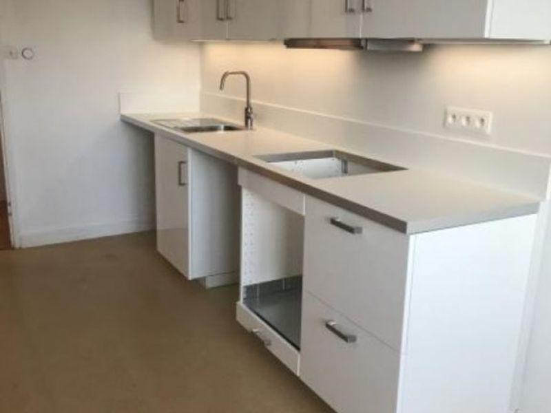 Location appartement Lyon 05 900€ CC - Photo 1
