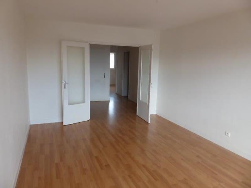 Location appartement Lyon 05 900€ CC - Photo 2