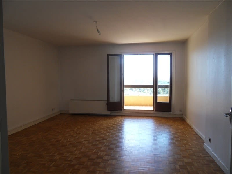 Location appartement Ste foy les lyon 960€ CC - Photo 3