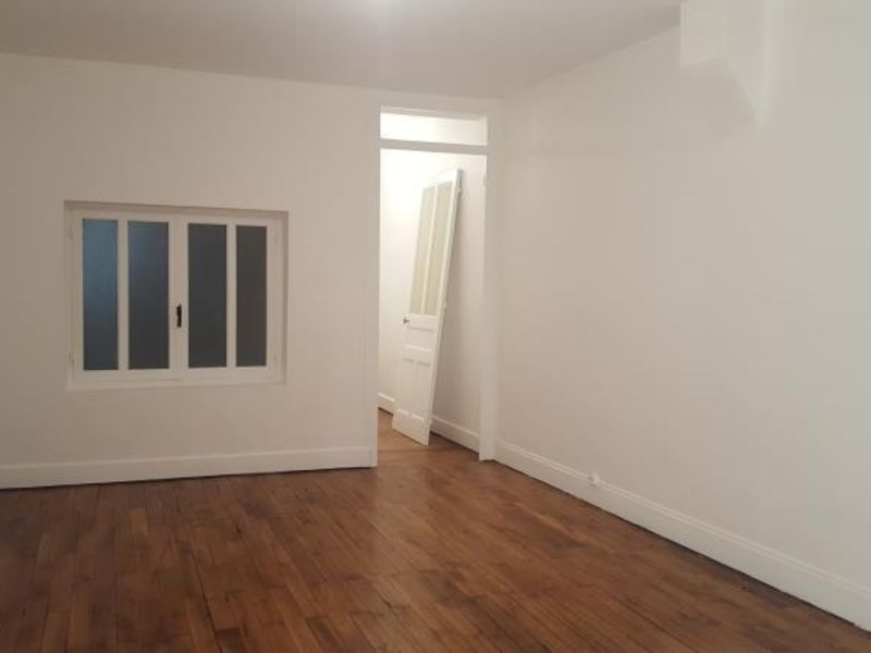 Location appartement Belleville 550€ CC - Photo 2