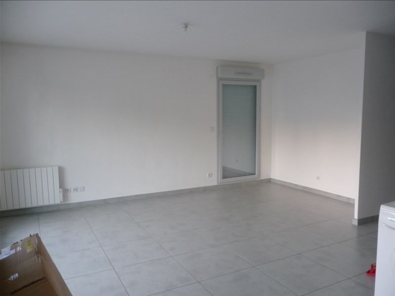 Rental apartment Francheville 872€ CC - Picture 3