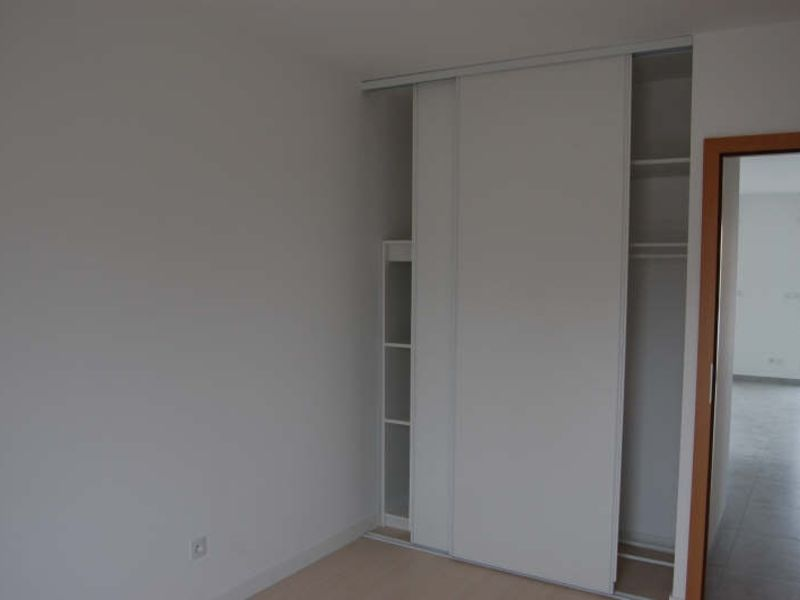 Rental apartment Francheville 872€ CC - Picture 4