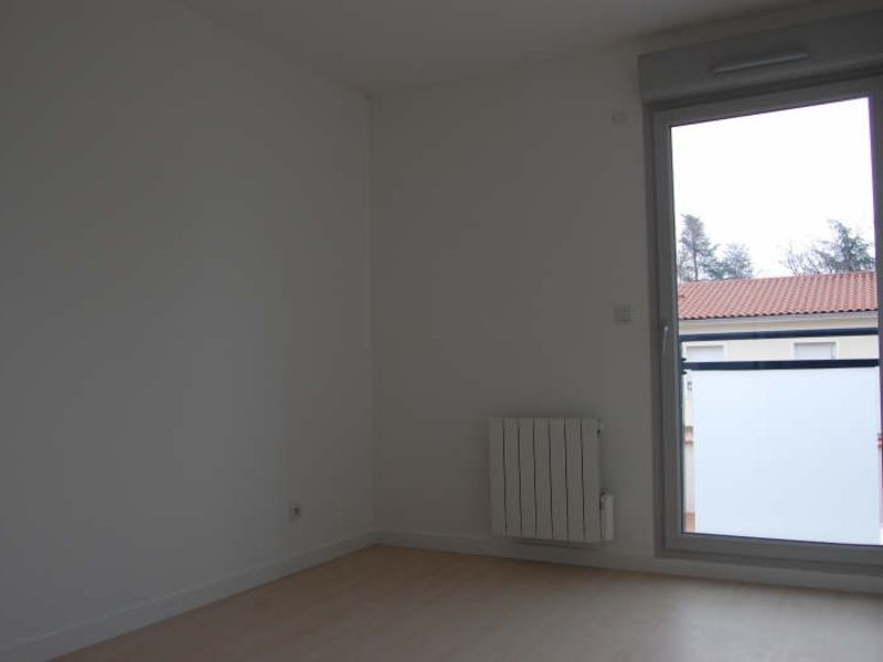 Rental apartment Francheville 872€ CC - Picture 5
