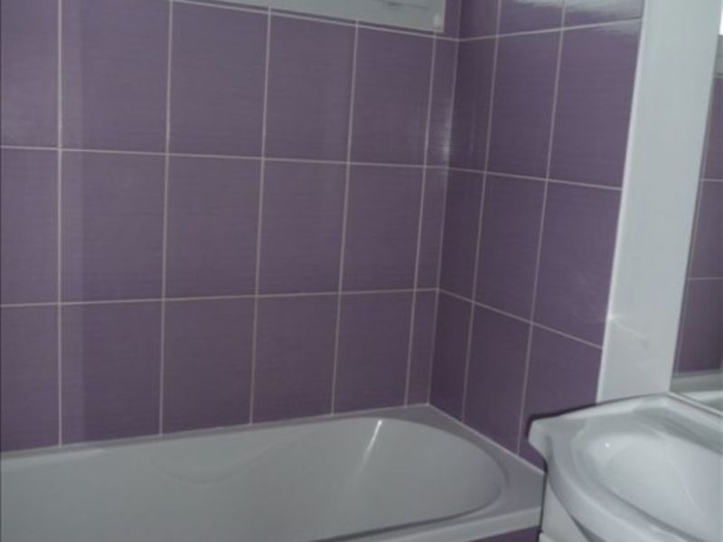 Rental apartment Francheville 872€ CC - Picture 6