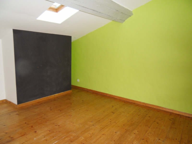 Rental apartment Lyon 09 790€ CC - Picture 2