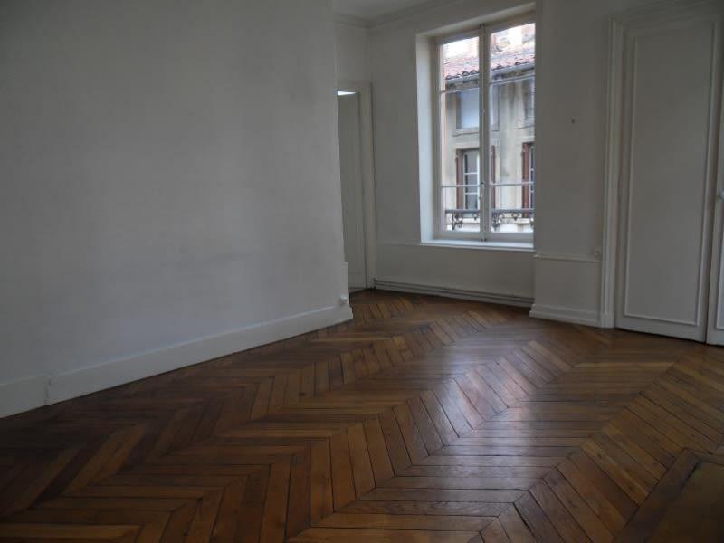 Affitto appartamento Macon 681€ CC - Fotografia 5