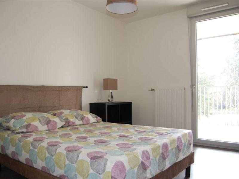 Rental apartment Collonges au mont d or 800€ CC - Picture 5