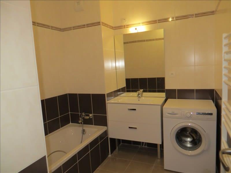 Rental apartment Collonges au mont d or 800€ CC - Picture 6