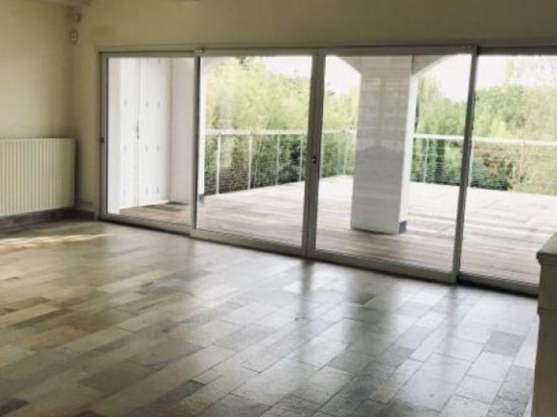 Rental house / villa Sainte foy les lyon 4100€ CC - Picture 3