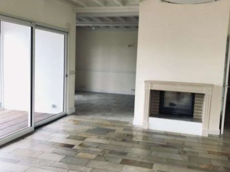 Rental house / villa Sainte foy les lyon 4100€ CC - Picture 4