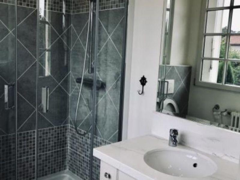 Rental house / villa Sainte foy les lyon 4100€ CC - Picture 6