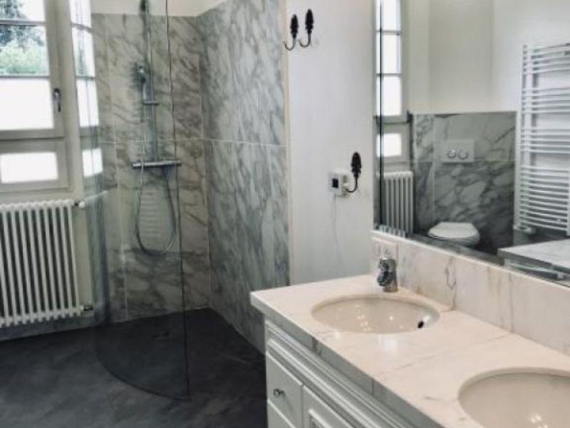 Rental house / villa Sainte foy les lyon 4100€ CC - Picture 7