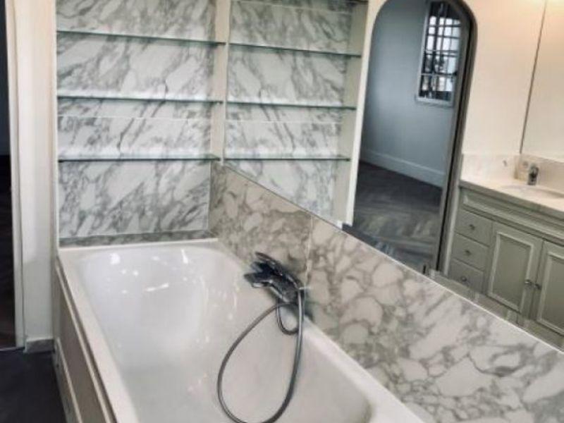 Rental house / villa Sainte foy les lyon 4100€ CC - Picture 9