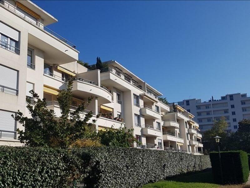 Venta  apartamento Ste foy les lyon 520000€ - Fotografía 1