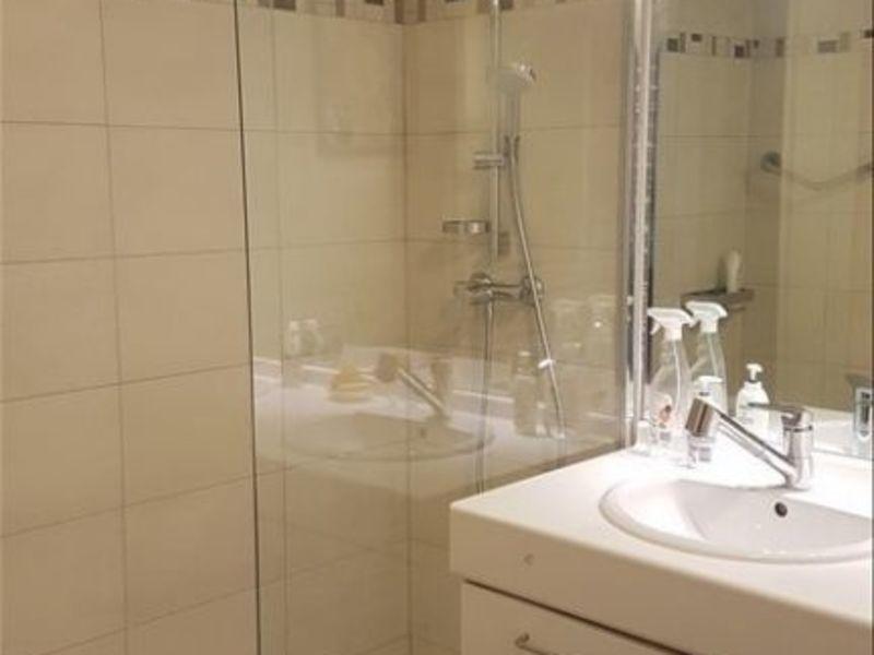Venta  apartamento Ste foy les lyon 520000€ - Fotografía 5