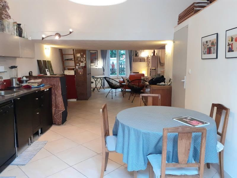 Vente appartement Oullins 179 000€ - Photo 3
