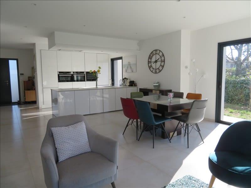 Vente maison / villa Ste foy les lyon 990000€ - Photo 3
