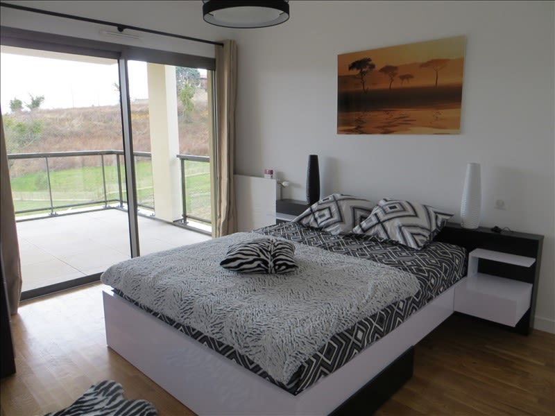 Rental apartment St didier au mont d or 1027€ CC - Picture 4
