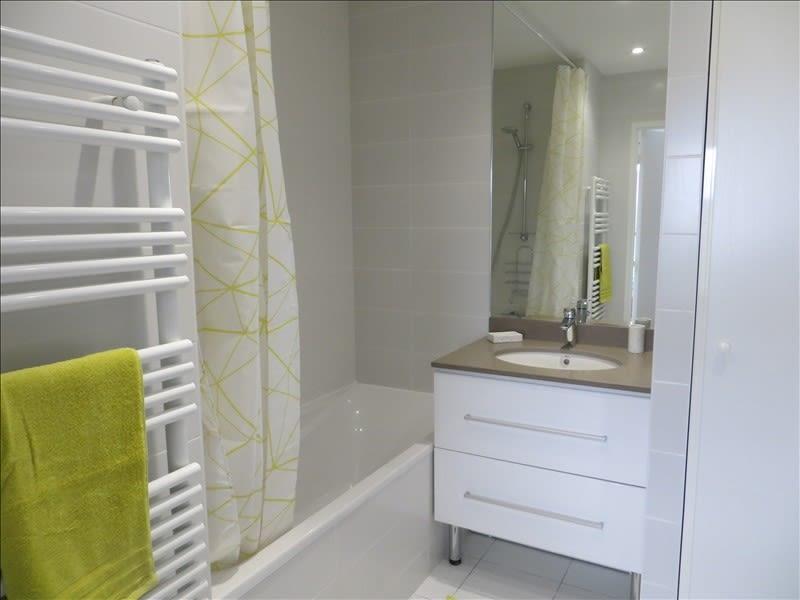 Rental apartment St didier au mont d or 1027€ CC - Picture 5