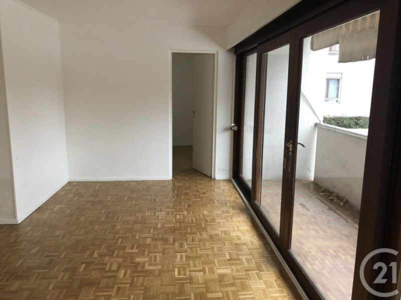 Rental apartment Massy 145€ CC - Picture 6
