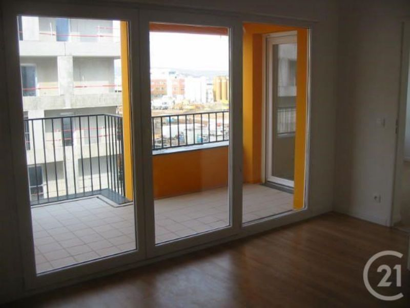 Location appartement Massy 130€ CC - Photo 4