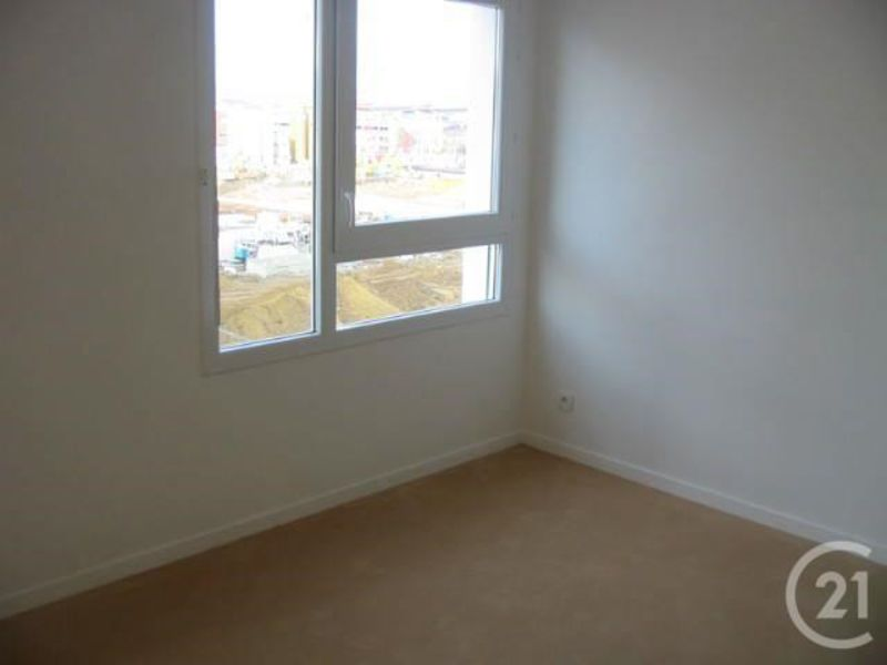 Location appartement Massy 130€ CC - Photo 6